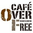 CAFE OVER FREE